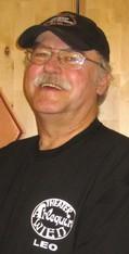 Leo Gröber