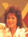 Die beliebte Moderatorin Edith Rolles