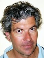 Roman Kollmer