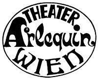 Theater Arlequin Wien
