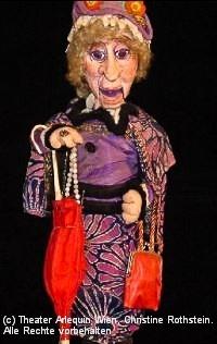 Tante Clara