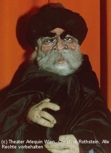 Anatollah Komeini